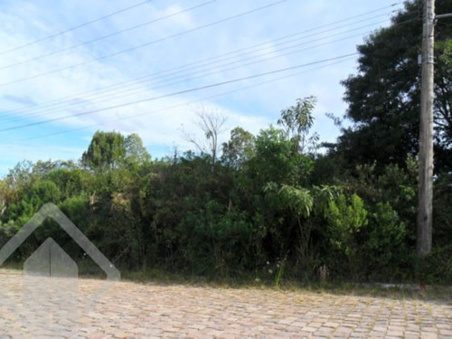 terreno - sao valentim - ref: 92972 - v-92972