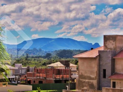 terreno - sao vicente - ref: 188441 - v-188441