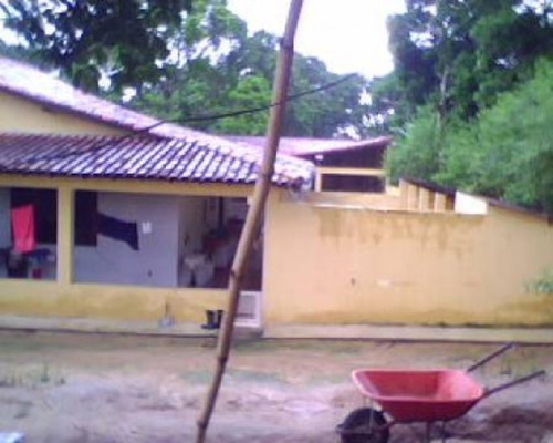 terreno- saquarema - 204fwb19 - 32009526
