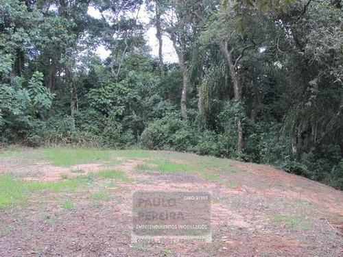 terreno - sausalito - mairipora - 13619-pp-1