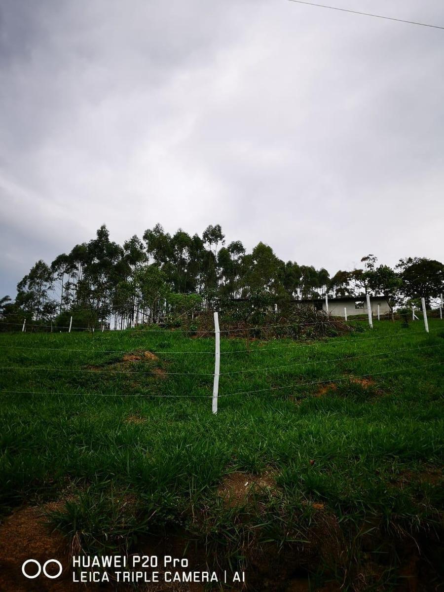 terreno sítios e chácaras