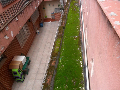 terreno-são paulo-casa verde   ref.: 57-im171575 - 57-im171575