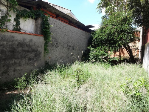 terreno-são paulo-city lapa | ref.: 57-im71943 - 57-im71943