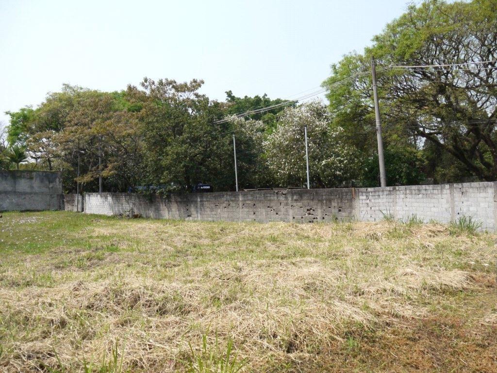 terreno-são paulo-city pinheiros | ref.: 353-im61007 - 353-im61007