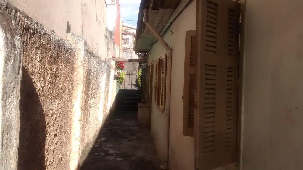terreno-são paulo-santana | ref.: 169-im185286 - 169-im185286