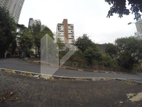terreno - sumare - ref: 190764 - v-190764
