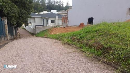 terreno - swiss park - ref: 53793 - v-53793