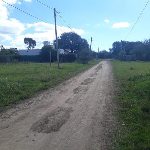 terreno talar de mendiolaza, 525 mts2.
