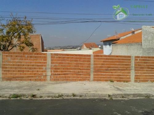 terreno - te-014 - 3108627