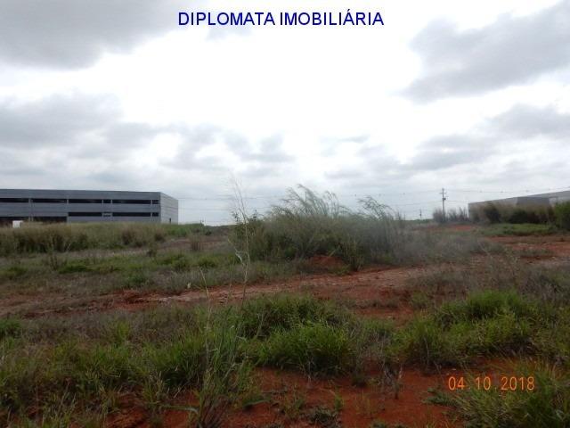 terreno - te00013 - 33122068
