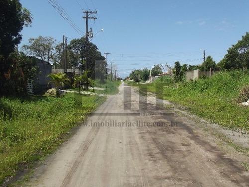 terreno - te00036 - 32363943