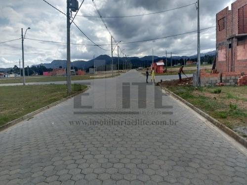 terreno - te00038 - 32673931