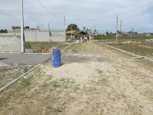 terreno - te0012 - 2366077