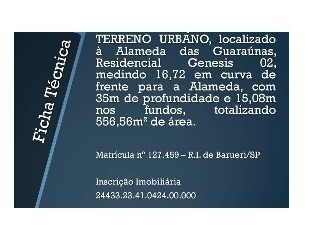 terreno - te00141 - 2579895