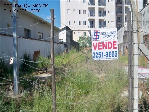 terreno - te00151 - 1544852