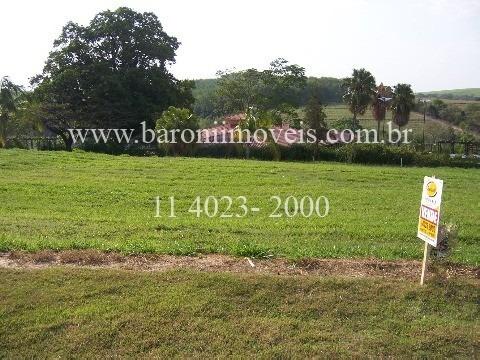 terreno - te00511 - 1628679