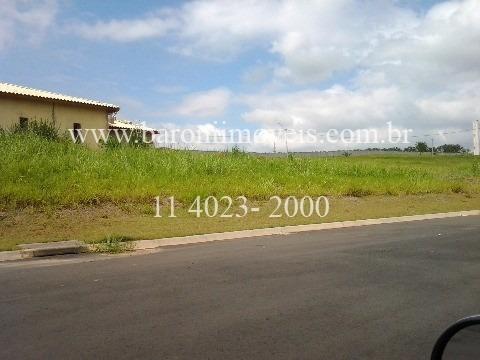 terreno - te00641 - 2106473
