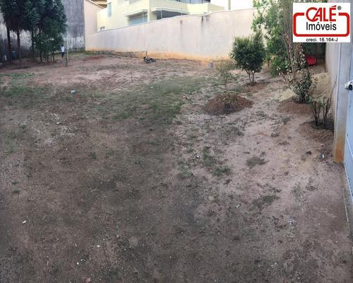 terreno - te00953 - 3520949