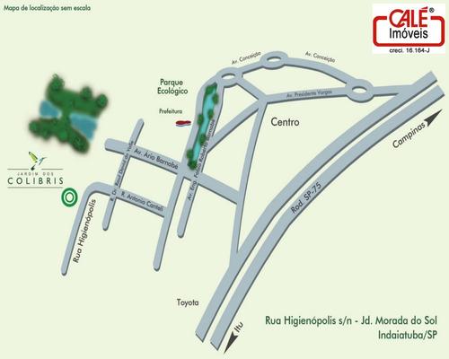 terreno - te01016 - 4927509
