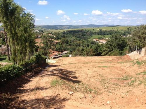 terreno - te02608 - 940263