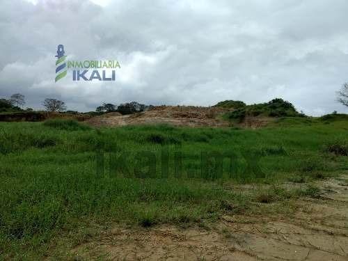 terreno terreno renta