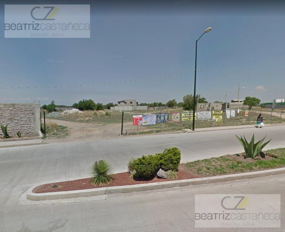 terreno tizayuca, cerca de la autopista mexico-pachuca