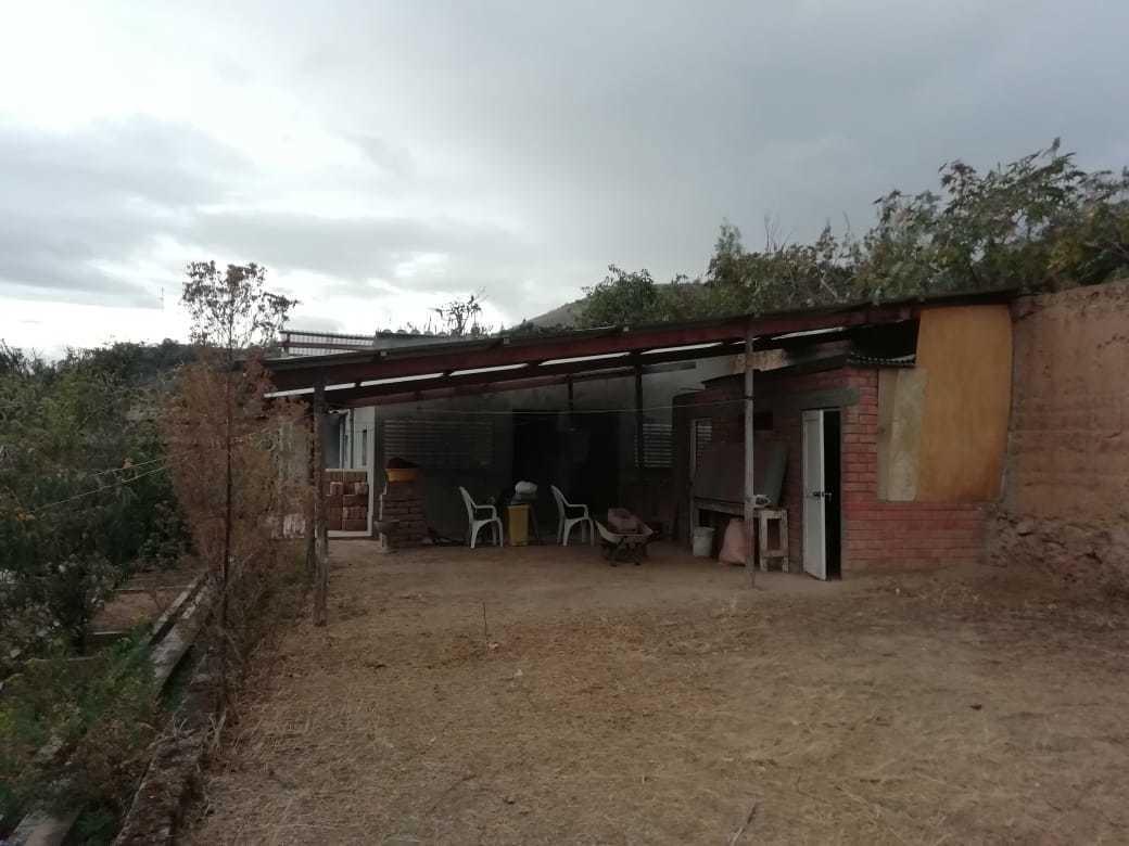 terreno tomay kichwa 1500 m2