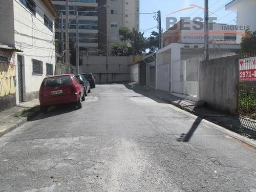 terreno totalmente plano, rua tranquila, junto a rua carlos weber. - te0146