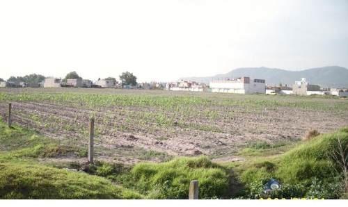 terreno tultitlan