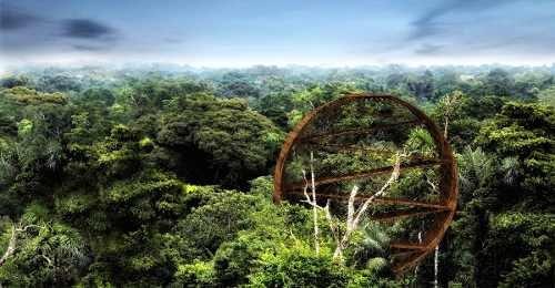 terreno tulum comunidad kuyabeh  ecologica sustentable