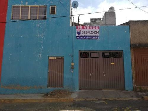 terreno ubicado en santa cruz meyehualco.