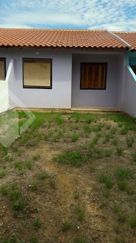 terreno - umbu - ref: 218021 - v-218021