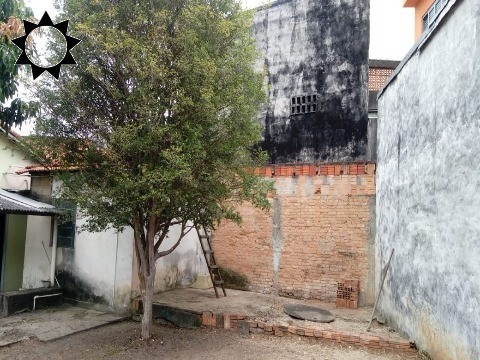 terreno umuarama - tr01706