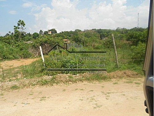 terreno unifamiliar, plano, aterrado no bairro de lagoa em m