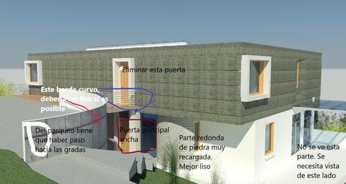 terreno urbanizacion cerrada exclusiva muy cerca san miguel