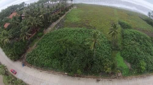 terreno urbano en 3 vidas / acapulco de juárez - gsi-745-tu#