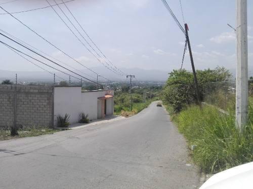 terreno urbano en acapatzingo / cuernavaca - grb-616-tu