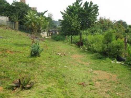 terreno urbano en ahuatepec / cuernavaca - grb-535-tu
