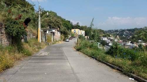 terreno urbano en alta palmira / temixco - iti-1125-tu