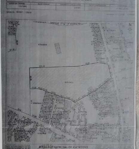 terreno urbano en cantarranas / cuernavaca - caen-120-tu*