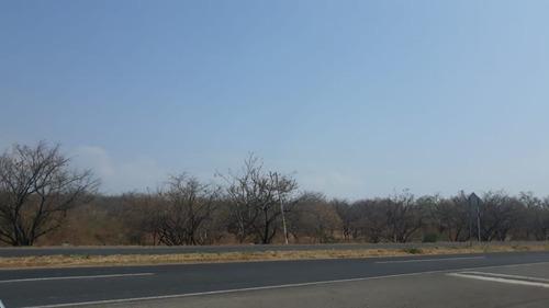 terreno urbano en caudillo del sur / yautepec - ber-174-tu*