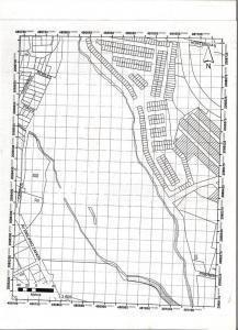 terreno urbano en centro jiutepec / jiutepec - ham-41-tu*