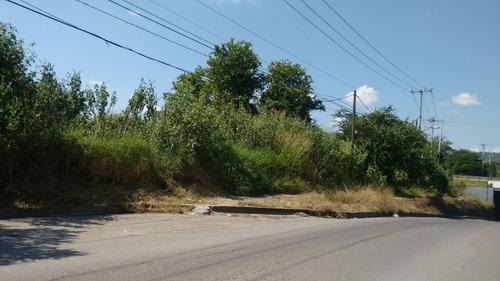 terreno urbano en centro / xochitepec - sor-23-tu*