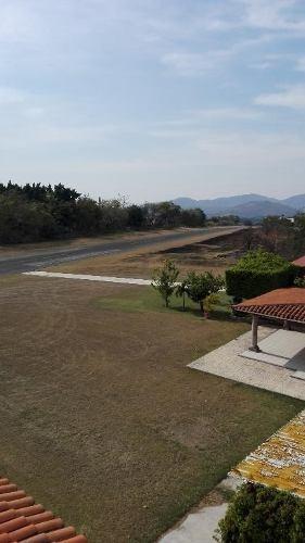 terreno urbano en chiconcuac / xochitepec - maru-265-tu