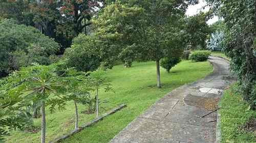 terreno urbano en chulavista / cuernavaca - roq-312-tu