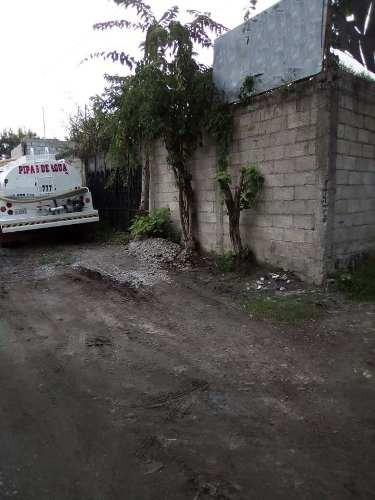 terreno urbano en civac / jiutepec - caen-354-tu