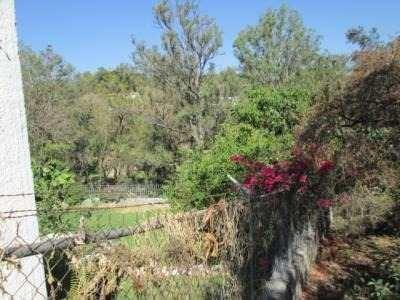 terreno urbano en club de golf santa fe / xochitepec - iti-384-tu