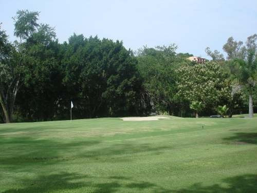 terreno urbano en club de golf santa fe / xochitepec - plu-215-tu