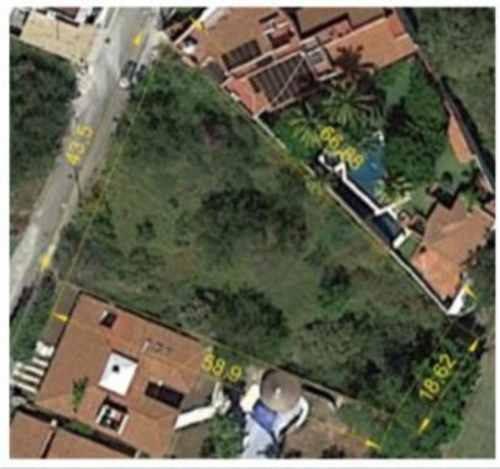 terreno urbano en club de golf santa fe / xochitepec - seq-45-tu