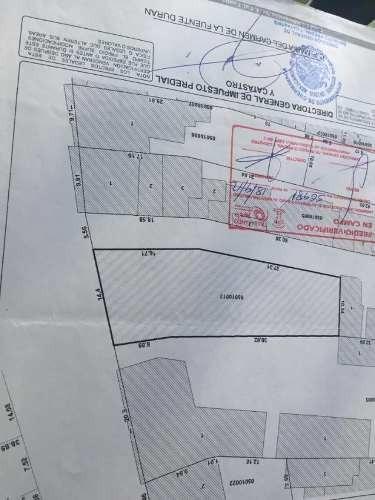 terreno urbano en cuernavaca centro / cuernavaca - maru-416-tu